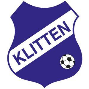 Klittens Tømrer støtter Boldklub Klitten