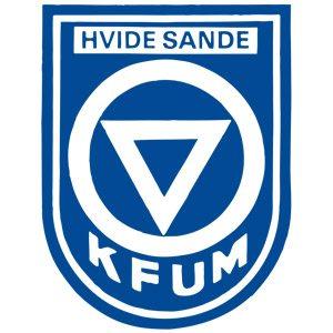 Klittens Tømrer støtter Hvide Sande KFUM Håndbold