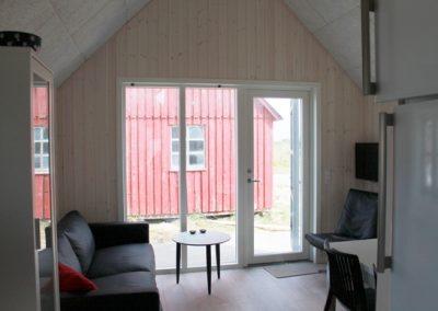 reference-sommerhus-tyskerhavn-05