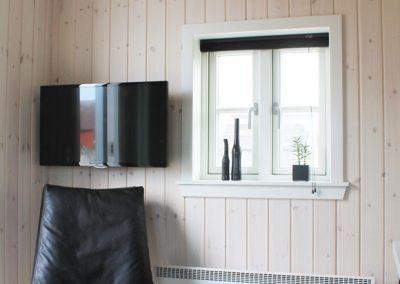 reference-sommerhus-tyskerhavn-09